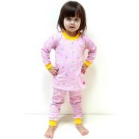Пижама 3502-21