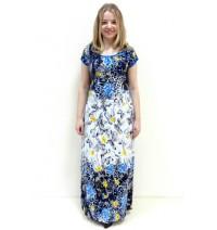 Платье 4502-К