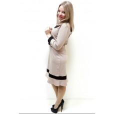 Платье 6530-АК2