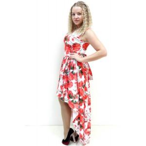Платье 4512