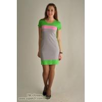 Платье 4517-И1
