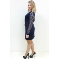 Платье 5550-В1