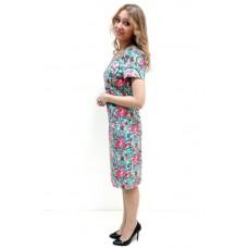 Платье 6513
