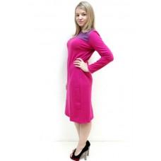 Платье 6533-А2