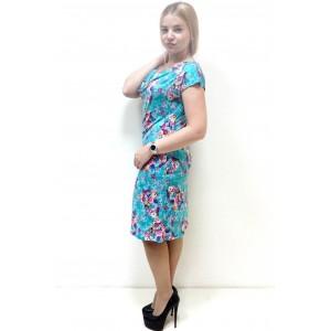 Платье 5528