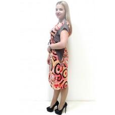 Платье 5529