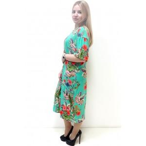 Платье 5533