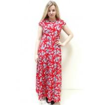 Платье 4501-К3