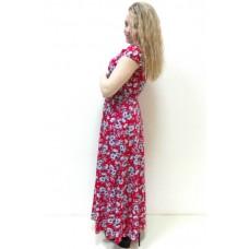 Платье 4501-К4