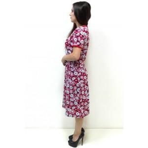 Платье 4506-К5