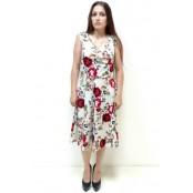 Платье 4509-К1