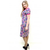 Платье 4514-К1