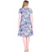 Платье 4515-К5