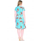 Платье 4515-К6