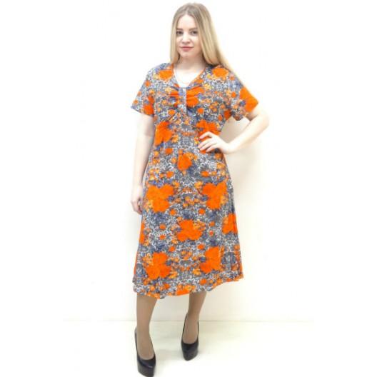 Платье 4515-К7