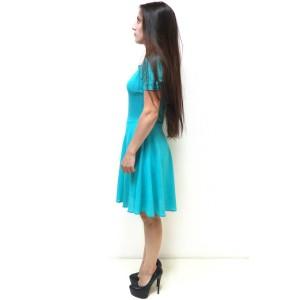 Платье 4520