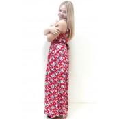 Платье 4521-К1