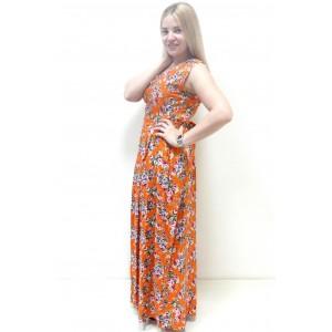 Платье 4521-К2
