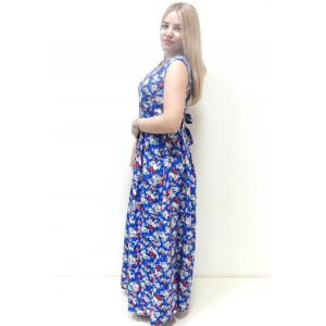Платье 4521-К3