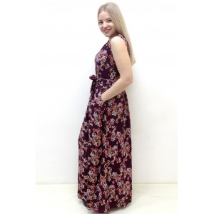 Платье 4521-К5