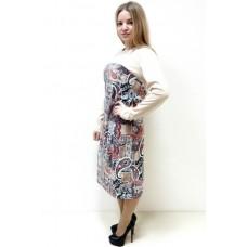 Платье 6535-А3