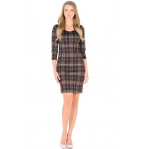 Платье 6506-А2