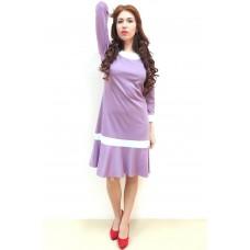 Платье 6537-А