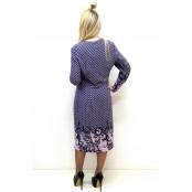 Платье 6592-А