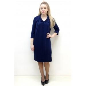 Платье 6596-А