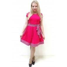 Платье 5504-В4