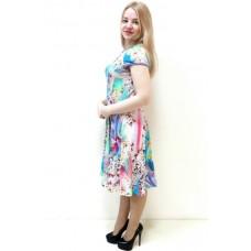 Платье 5506-В2