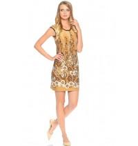 Платье 5501-В2