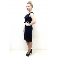 Платье 5510-В