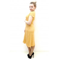 Платье 5525-В1
